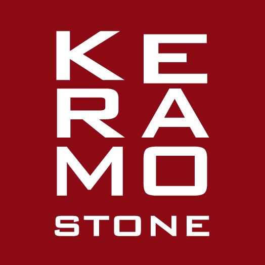 Keramostone | Kaufering - hochwertige Fliesen, Parkett, Mosaik & Naturstein