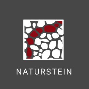 Naturstein von Keramostone in Kaufering
