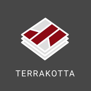 Terrakotta von Keramostone in Kaufering
