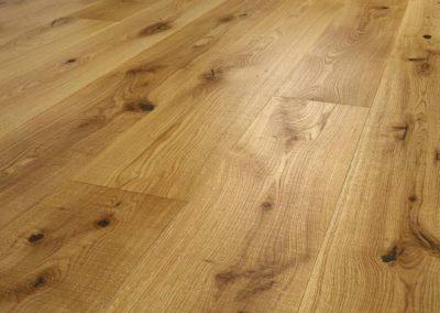 Natürliche Holzboden von Keramostone